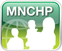 Maternal, Newborn & Child Health Promotion Newsletter (MNCHP)